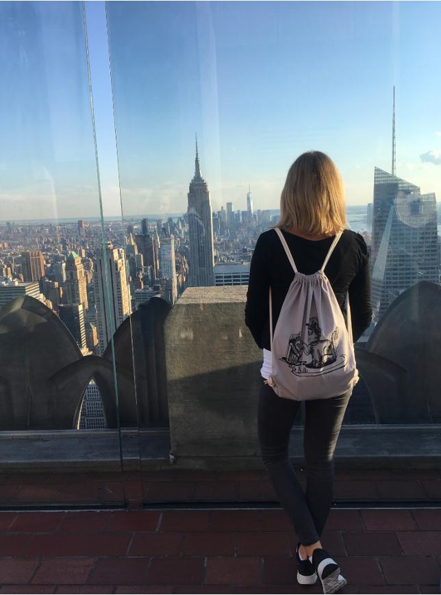 Bulti-Newyork