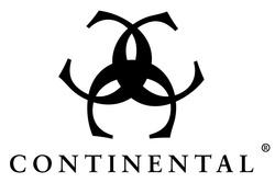 csm_Continental_logo__2__3907456fec