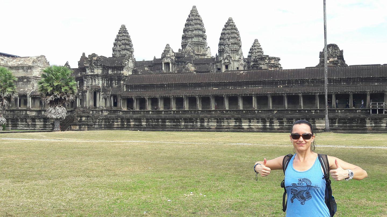 bulti-cambodia
